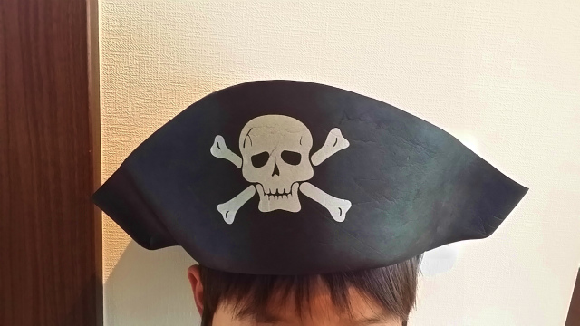 160922_halloween_pirates